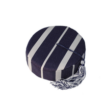 Harrow Football Fez