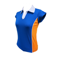 Ashton House Girls Sports Top
