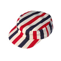 West Acre Cricket Cap