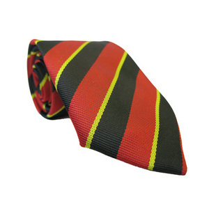 photo of St Nicholas School Tie
