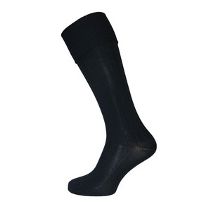 photo of Moretons Rugby Socks