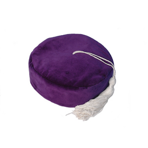 photo of Bradbys Fez