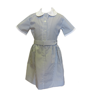 Broomfield House Summer Dress