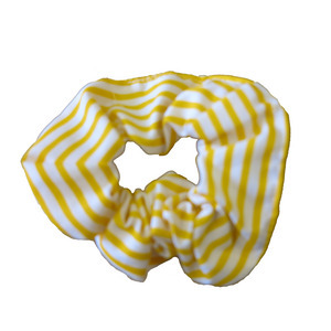photo of St Elizabeth's Summer Scrunchie