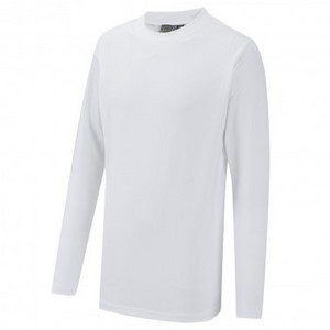 photo of White Base Layer