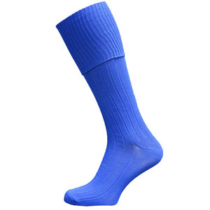 photo of Royal Football Socks