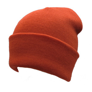 photo of St Nicholas Beanie