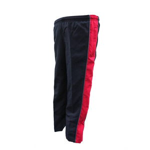 Broomfield tracksuit Bottoms