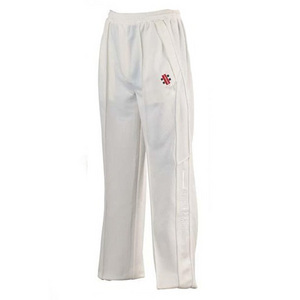 photo of Cricket Trousers