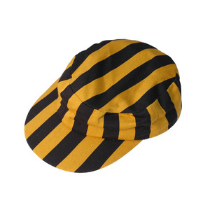 photo of The Knoll Cricket Cap