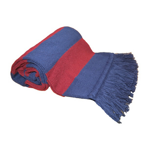 photo of John Lyon School Scarf