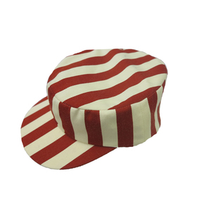 Park Cricket Cap