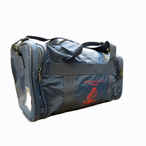 HCS Holdall Small