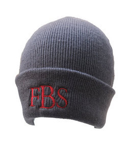 photo of Fulham Boys School Beanie