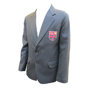 photo of Fulham Boys School Blazer