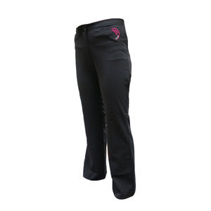 photo of Fulham Cross Girls Trousers