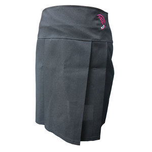 Fulham Cross Pleated Skirt