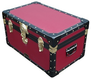 photo of Tuck Box