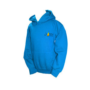 photo of St Stephen's House Hoody