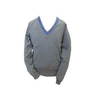 photo of Fulham Boys School Pullover