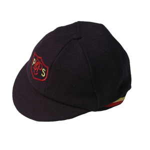 photo of CBP Boys Cap