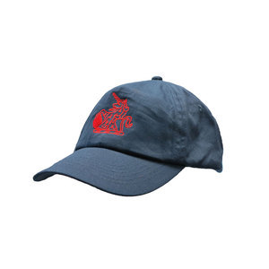 photo of Thomas's Academy Baseball Cap