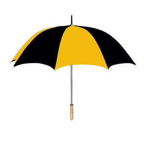 photo of The Knoll Umbrella