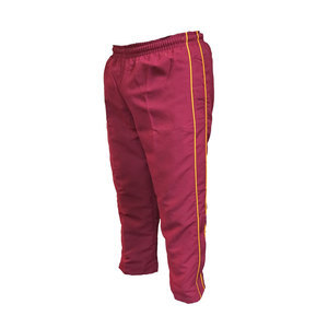 st Elizabeths Tracksuit \bottom