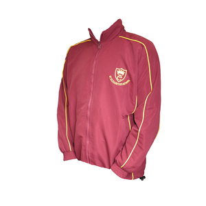 photo of St Elizabeths Tracksuit Top