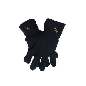 FPS Unisex Fleece gloves