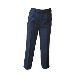 FPS Navy Trousers