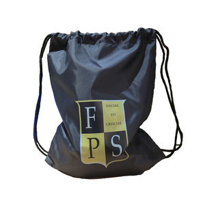 FPS Swimbag