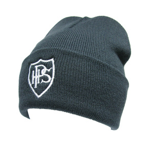 photo of Prospect House Beanie