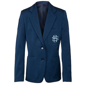 photo of Sacred Heart School Blazer