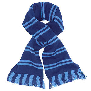 Sacred Heart School Scarf