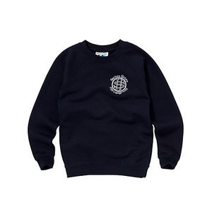 photo of Sacred Heart PE Sweatshirt