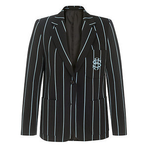 photo of Sacred Heart 6th Form Blazer