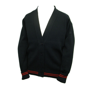 photo of Prospect House Girls Cardigan