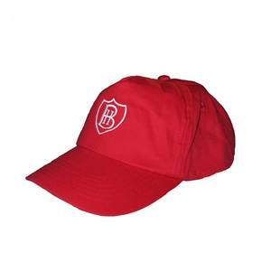 photo of Broomfield House Baseball Cap