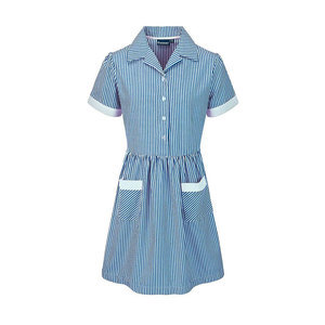 Free School Summer Dress