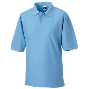 photo of KPA Nursery Polo Shirt