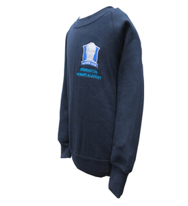 photo of KPA Sweatshirt