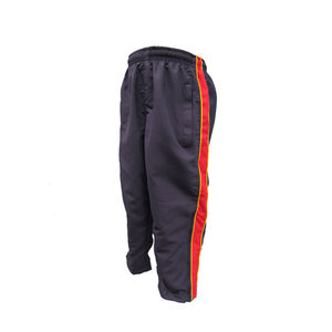 photo of Sinclair House Tracksuit Bottoms