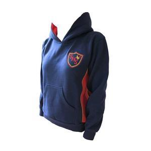 photo of Sinclair House Hoody