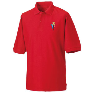 photo of KK Polo Shirt