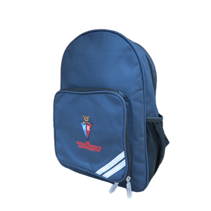 KnightsBridge Kindergarten Back Pack