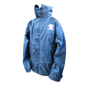 KPA Waterproof Jacket