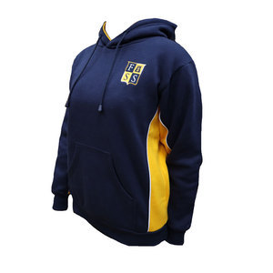 photo of FSS Hoody