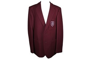 photo of OLOV Blazer