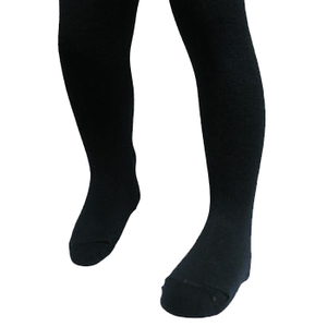 photo of Navy Tights (2 Pack)